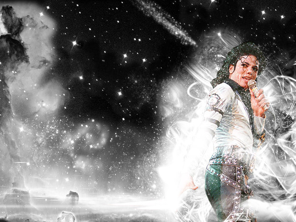 Mickaël Jackson  - Page 3 1a89d724