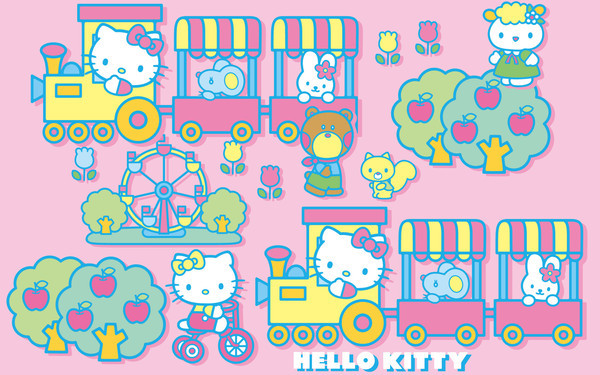 """Search Results for """"Coloring Hello Kitty/page/2"""" – Calendar 2015"""