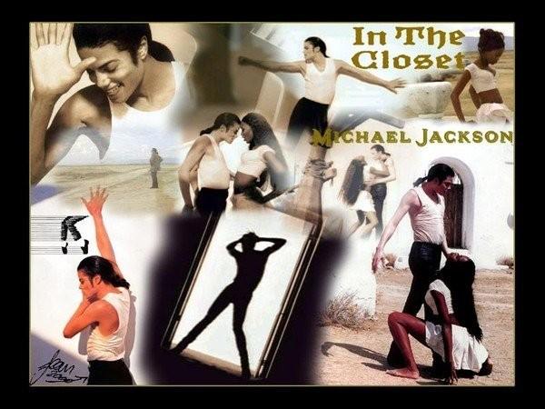 Mickaël Jackson  - Page 3 61a3f81b