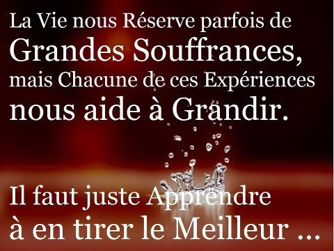 Belles Phrases Citations Proverbes Page 7