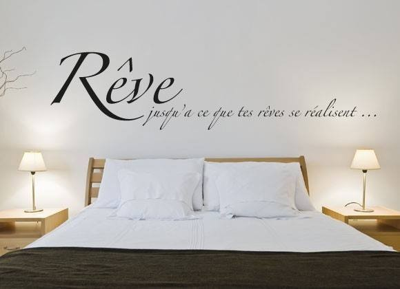 belles phrases citations proverbes. Black Bedroom Furniture Sets. Home Design Ideas