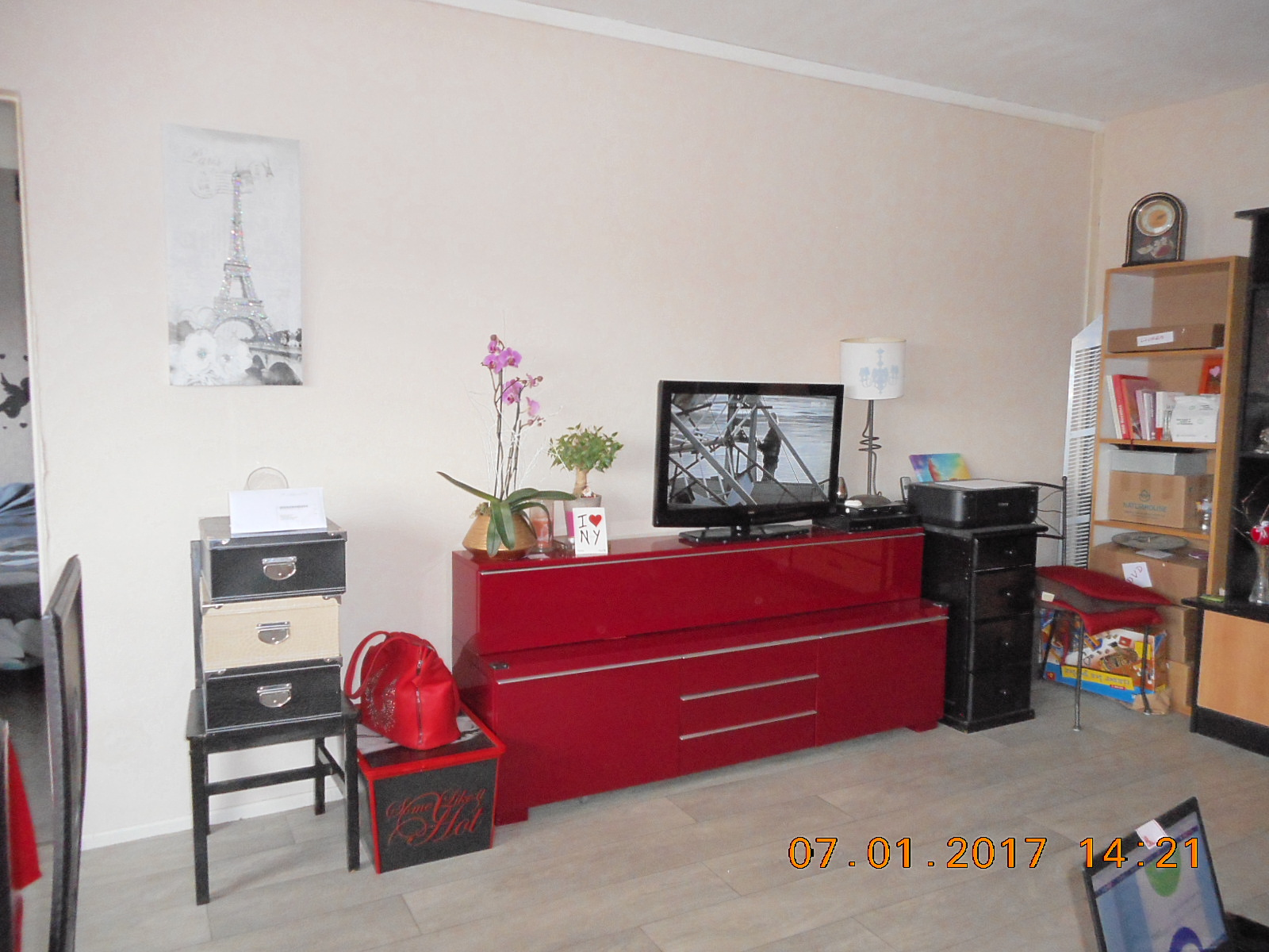 moi mes chez moi page 8. Black Bedroom Furniture Sets. Home Design Ideas