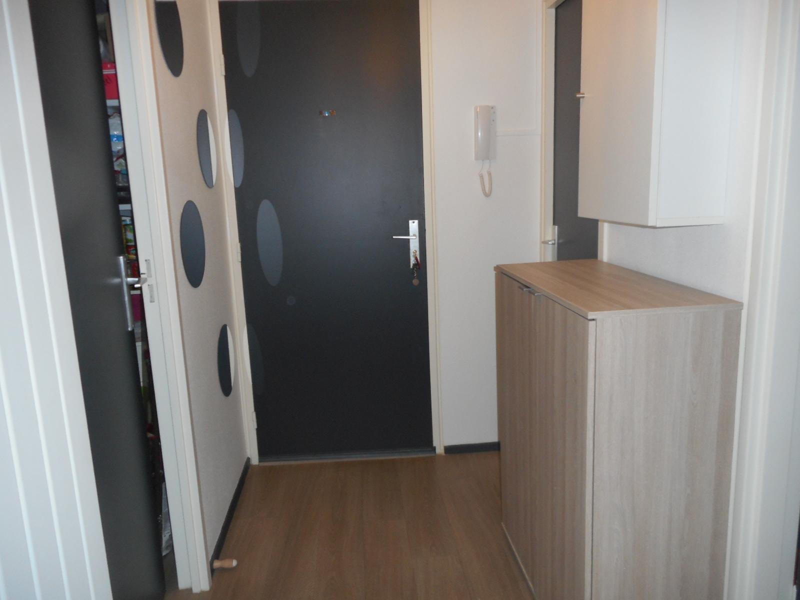 moi mes chez moi. Black Bedroom Furniture Sets. Home Design Ideas