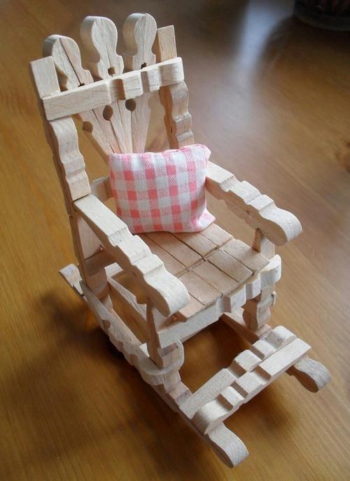 venuzia de l 39 arm e des anges page 60. Black Bedroom Furniture Sets. Home Design Ideas