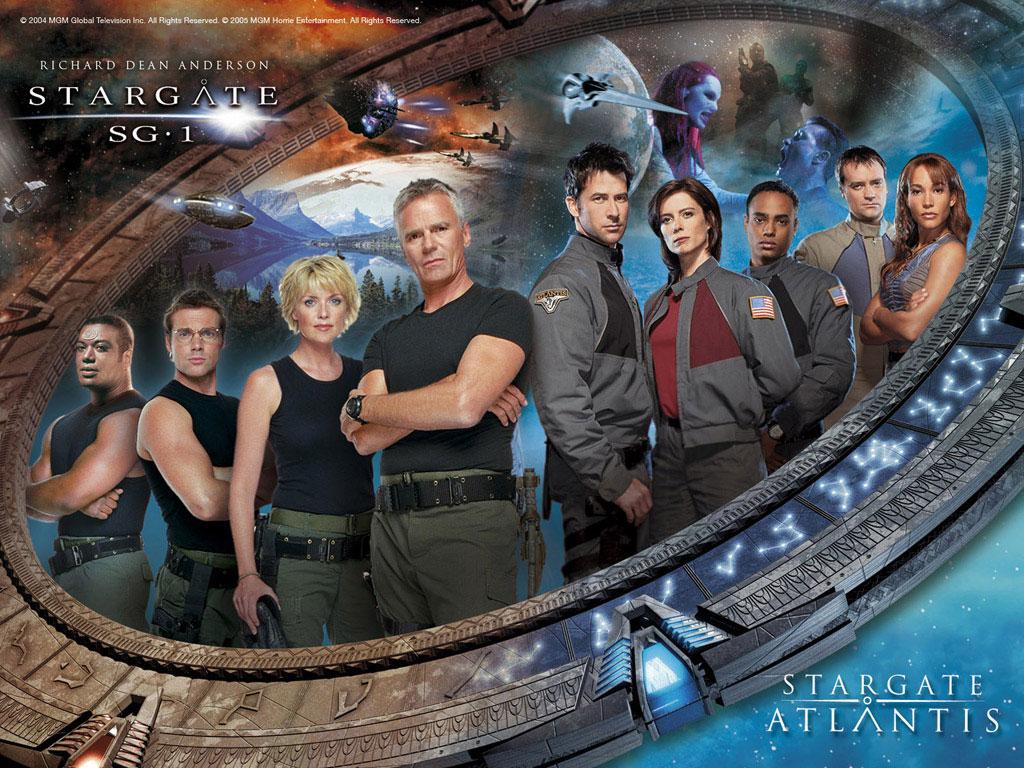 [Taverne] Stargate (sujet unique) 8e8c6e93